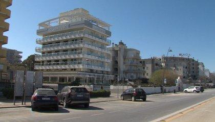 Rimini si prepara ad accogliere i turisti in sicurezza