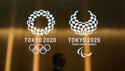 Tokyo 2020: previsto un hotel per atleti asintomatici
