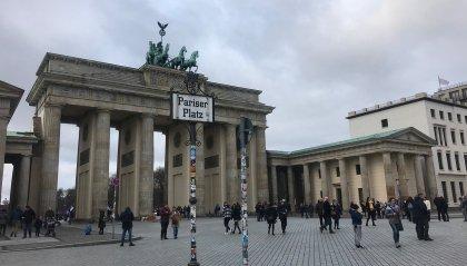 Germania: stretta sulle norme anti contagio