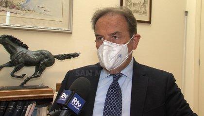 Ordine avvocati e notai di San Marino: termina lo stato di agitazione proclamato nell'agosto scorso