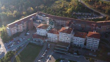 Covid San Marino: 8 nuovi casi e 42 guariti, diminuisce pressione su Terapia intensiva