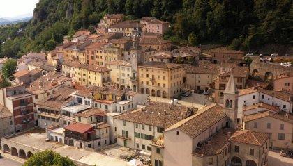 Aggressione Borgo: divieto di avvicinamento per i 2 sammarinesi ai luoghi frequentati dalla minorenne