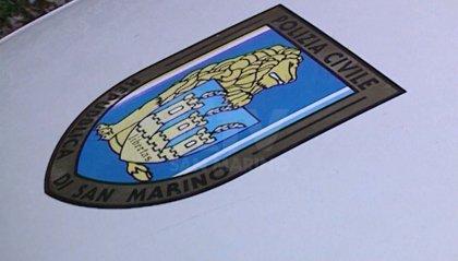 San Marino: sorpresi due giovani guidatori sotto l'effetto di stupefacenti, denunciati