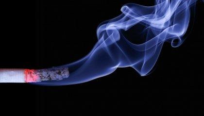 Le conseguenze del fumo: dalle sigarette elettroniche al fumo passivo, tutte le risposte alle domande più diffuse