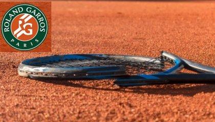Il Tennis nella bufera scommesse illegali