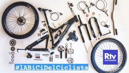 L'ABiCi del ciclista