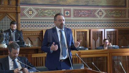 """Rapporti San Marino-Italia: Segretario di Stato Beccari, """"siamo soddisfatti ma non ancora appagati"""""""