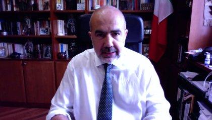 Nicola Pedde: possibile una continuità dell'azione politica di Raisi nel solco del suo predecessore