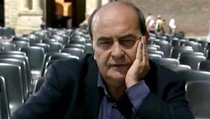 Bertolucci ti voglio bene viva Giuseppe in Cineteca