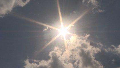 "Clima, Onu: ""Surriscaldamento globale mette umanità a rischio"""