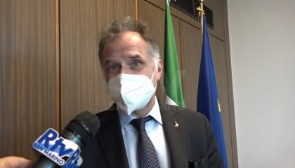 San Marino: plauso al successo dell'evento test dal Ministero del Turismo italiano. In Italia discoteche riaperte a luglio?