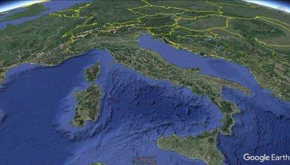 Domenica italiana. L'editoriale del Dg Carlo Romeo