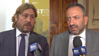 """Nodo Green Pass, Pedini Amati fiducioso: """"Riconoscimento dall'Italia del certificato sammarinese entro il 6 agosto"""""""