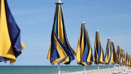Cesenatico: 86enne veronese positiva al Covid non rinuncia alla vacanza, denunciata