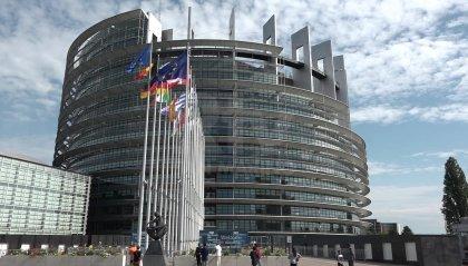 Parlamento europeo: San Marino e piccoli Stati potranno ottenere farmaci e vaccini come ogni altro Stato membro