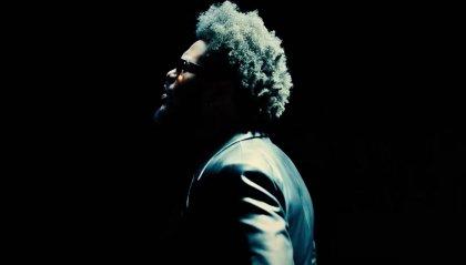 """Gli anni '80 con The Weeknd e """"Take My Breath"""""""