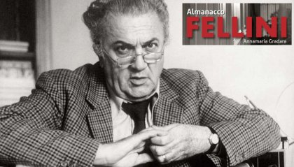 Almanacco Fellini