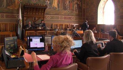 CGG: dibattito serrato sul Green Pass. Non scontata, afferma Ciavatta, una deroga oltre il 15 ottobre