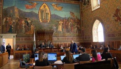 CGG: respinta l'Istanza d'Arengo per il ripristino della preferenza unica
