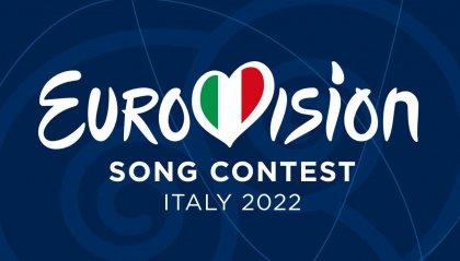 Eurovision: le etichette discografiche inglesi vogliono boicottare la kermesse
