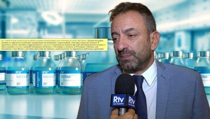 Vaccini e farmaci, Sì del Parlamento Europeo all'approvvigionamento congiunto per San Marino
