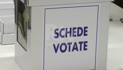 Referendum 2021: gli appuntamenti del 17 settembre