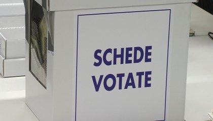 Referendum 2021: gli appuntamenti del 21 settembre