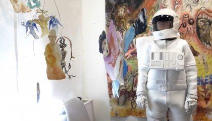 Festival bolognese: Un paradosso artistico in città