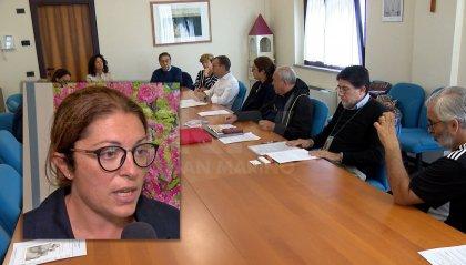 """""""Votiamo NO e difendiamo la Vita"""": la posizione del Coordinamento Aggregazioni Laicali San Marino"""
