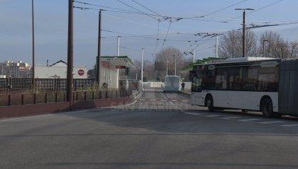 Metromare: Giunta approva schema che collegherà la Stazione alla Fiera