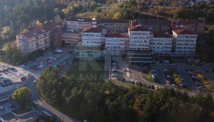 Covid, invariata la situazione a San Marino: immunizzato il 78,53% della popolazione