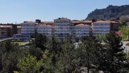 Covid: stabili i contagi a San Marino