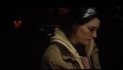 """""""Mai raramente a volte sempre"""": il film su una 17enne, """"il suo viaggio, la sua scelta"""". Una iniziativa del Comitato promotore"""