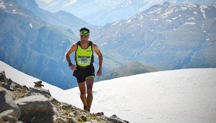 Vince la mezza maratona sbagliando strada