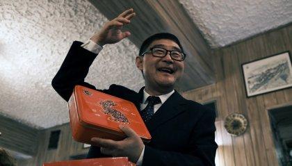 È morto Li Yujun, direttore cinese dell'Istituto Confucio di San Marino