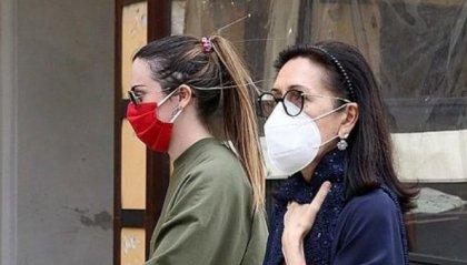 Covid: Emilia Romagna, 340 nuovi casi, stabili i ricoveri in terapia intensiva, morta una donna