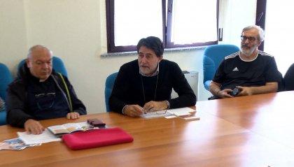 """Paneuropa San Marino attacca i partiti cattolici: """"Infastiditi per il nuovo protagonismo delle aggregazioni laicali"""""""