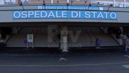 Covid: calano ancora i positivi a San Marino. L'Italia aumenta la capienza per teatri e musei