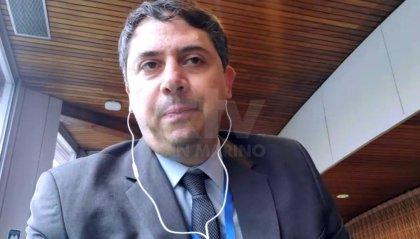 Assemblea parlamentare Consiglio d'Europa: riferimenti a vaccino Sputnik e San Marino, ma resta il nodo del riconoscimento