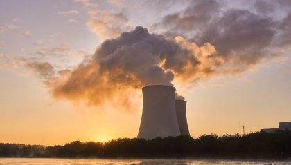 Ue: 10 stati presentano documento a sostegno del nucleare, dibattito aperto anche in Italia