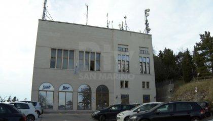 Consiglio dei Ministri: autorizzato contributo addizionale a San Marino Rtv