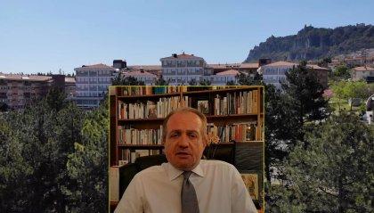 Francesco Bevere verso la nomina a Consigliere per la Sanità