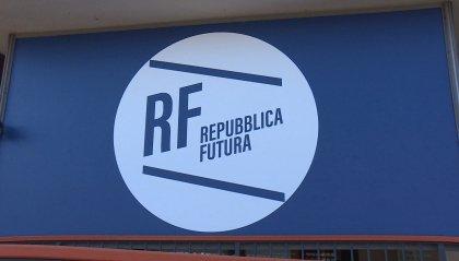 Repubblica Futura interviene su green pass e nomina di Francesco Bevere