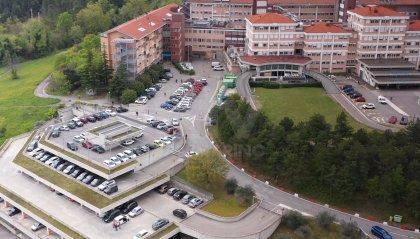 San Marino: l'Ospedale torna Covid free. Scendono ancora i casi attivi