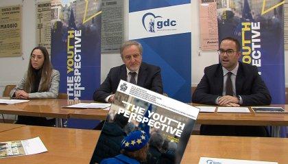 """San Marino ospita la Conferenza dello YEPP. Bugli: """"Iniziativa che può aiutare nell'accordo di associazione"""""""