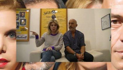 'PsicoTest' teatrale a Modena