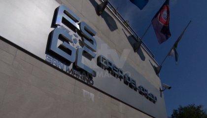 Consiglio Nazionale: si decide il futuro della FSGC