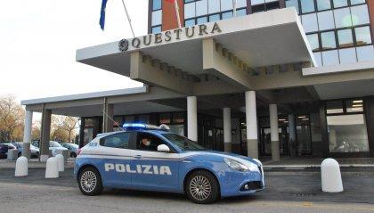 """Aveva sottratto 250.000 euro con la """"tecnica dell'abbraccio"""", sequestrato immobile a Rimini"""