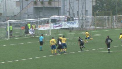 Campionato: vincono solo i club di Fiorentino, La Fiorita si ferma