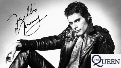 Quella volta che Freddie fece sentire a Roger Taylor e Brian May la sua voce